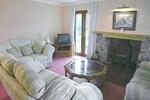 Отель Bidean Lodge