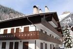 Apartment Campitello di Fassa Trentino 1