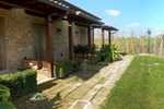 Апартаменты Apartment Castiglione del Lago 1