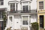 Отель Bay House