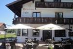 Гостевой дом Restaurant Pension Lift