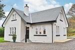 Duncryne Cottage