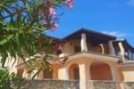 Casa Mare Sardegna Via Leonardo PSP