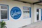 Galerna Zarautz Hostel
