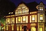 Отель Einhaus Jägerhof