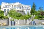 Мини-отель Villa Charlotte