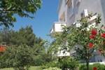 Апартаменты Apartments Kala