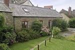 Отель Abbot'S Cottage