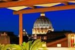Отель Hotel Arcangelo