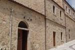 Гостевой дом Antico Mulino