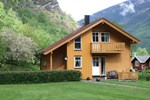 Flåm Holiday House
