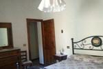Апартаменты Appartamento I Capperi