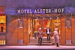 Alster-Hof Hotel
