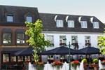 Отель Hotel-Restaurant Wanders