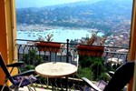 Апартаменты Sea View Home Rapallo