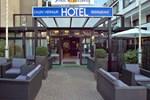 Отель Hotel de Paasberg