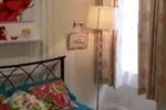 Beaumont Crescent apartment-BC