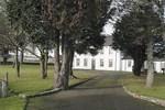 Отель Benvie Farmhouse