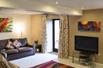 Отель Stourhead