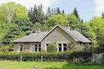 Апартаменты Azalea Cottage