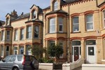 Rathvale Self-Catering Apartments