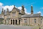 Отель The Cottage