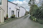 John Dalton Cottage