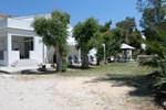 Villa Soleanna