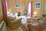 Отель Stuffer'S Cottage