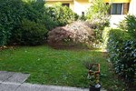 Апартаменты Holiday home Castello Varese 1