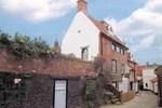 Апартаменты St Michael'S Cottage