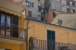 Отель Hotel Marina Piccola