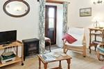 Отель Derwent Cottage