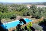 """Casa Rural """"Jardín de la Sierra de Gata"""""""