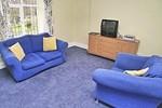 Отель Yawl - Harcombe Flat