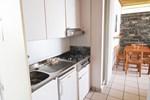 Апартаменты Apartment Pognana Lario Como 3