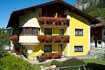 Апартаменты Haus Hermi
