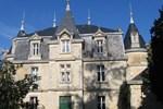 Мини-отель Château D'Og