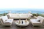 Мини-отель Maison Blanche Taormina