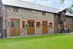 Отель Deepwell Barn