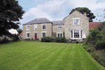 Great Edstone House
