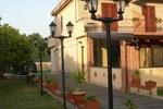 Мини-отель Villa Sole dell' Etna