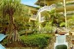 Отель Best Western Suva Motor Inn
