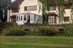 Отель West Down Farm B&B