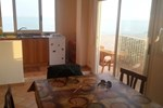 Апартаменты Il Veliero