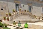 Гостевой дом Trapetum-Salento domus