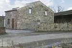 Отель The Old Dairy