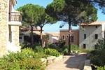 Апартаменты Apartment Baja Sardinia Province of Olbia-Tempio