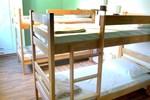Hostel Quasimodo