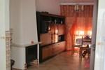 Apartamentos Oliveira